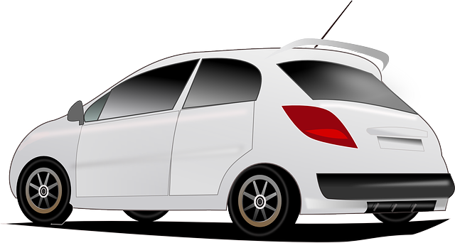 Free vector graphic: Passenger Car, Automotive, Car - Free Image on Pixabay - 150155 (1657)
